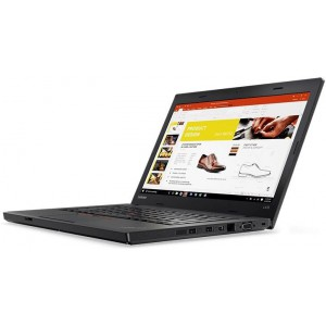 "Lenovo ThinkPad L470 i5-7200U 14"" Notebook"