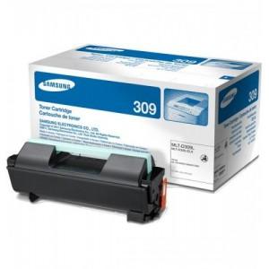 Samsung MLT-D309L Black Laser Toner Cartridge