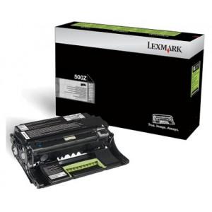 LEXMARK MS310 / MS410 / MS510 / MS610 / MX310 / MX410 / MX510 / MX511 / MX611 500Z Return Program Imaging Unit