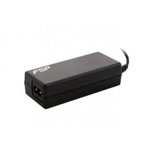 FSP NB 65W Universal Notebook Adapter