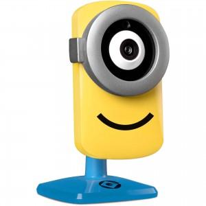 Kodak Minion Wifi Stuart Camera Monitor