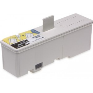 Black Ink Cartridge for the TM-J7000