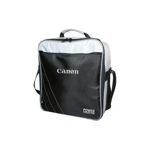 CANON PROJECTOR BAG