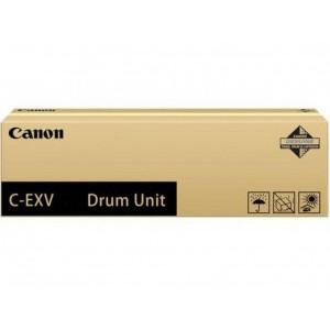 CANON C-EXV 50 DRUM UNIT