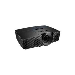 Dell 1450 DLP Projector