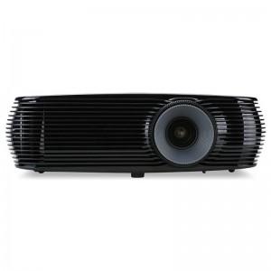 Acer PJ X1326WH DLP 3D WXGA 4000Lm Data Projector