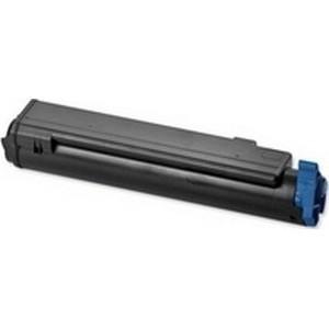 OKI 44315322  Magenta  Laser Toner Cartridge