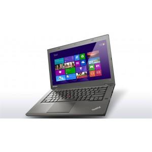 Lenovo Thinkpad T440P Notebook: Intel® Core™ i5-4300M Processor, 4 GB DDR3