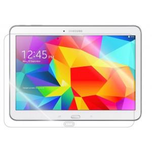 Samsung Galaxy TAB4 10.1 Screen Protector