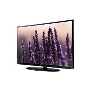 Samsung UA48H5003 Series 5 48'' FHD LED TV