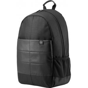 """HP 1FK05AA 39.62 cm(15.6"""") Classic Backpack"""