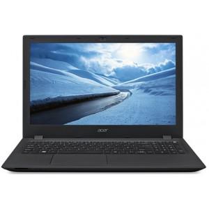 """Acer Extensa 2540-59AR 15.6"""" Notebook"""