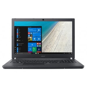 """Acer TravelMate 459-G2-M-59XC 15.6"""" Notebook"""