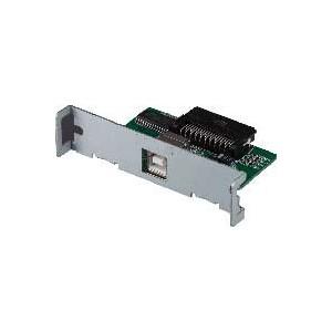 BIXOLON USB I/B FOR SRP-350II / 275II
