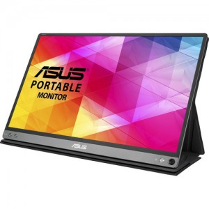 Asus MB16AC  Full HD Portable IPS Monitor