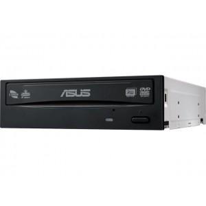Asus 24xDVD/CD Writer