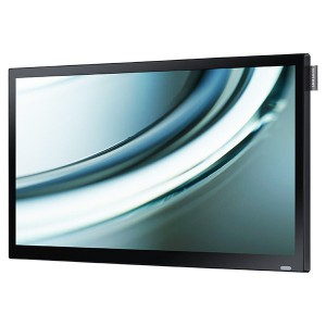 Samsung DB22D-P 21.5''inch-Class Full HD Commercial LED Monitor