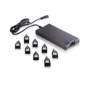 Slim Notebook Universal AC Adaptor 90W