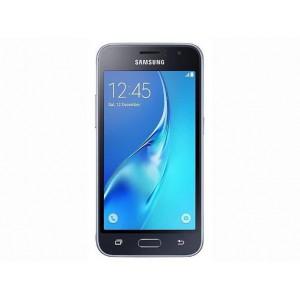 Samsung Galaxy J1 Mini Prime Dual SM-J106F/DS Black 8GB 4G LTE Smart Phone