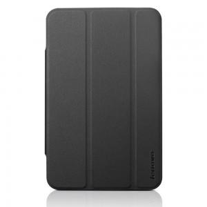 A3000 Folio Case and Film (Black)