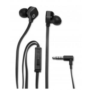 HP In-ear H2310 Headset