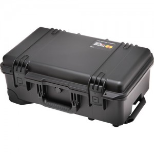 G-Technology G-SPEED Shuttle XL Peli IM2500 Spare Module Case