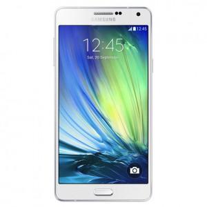 """Samsung Galaxy A7 - 5.5"""" FHD sAMOLED, 13MP, 2GB, 16GB ROM, Octa-Core, 1.5 GHz"""