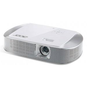 Acer® C120 Projector - LED WXGA - 100 ANSI Lumens