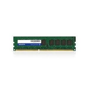 Adata ADDR1600Y8G11 8GB DDR3L 1600MHz CL11 Memory Module Kit