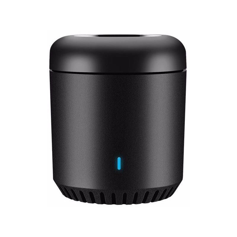 Broadlink RM Mini 3 Smart Home Wifi Universal Remote Control (TV