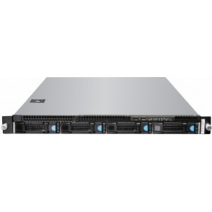 Quanta STRATOS S210-X12MS 2 CPU Socket Rackmount 1U Server