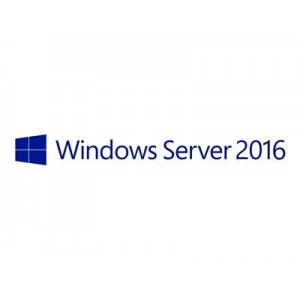 Microsoft R18-05099 Windows 2016 Server Device CAL Open Academic