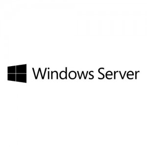 Microsoft R18-02420 Windows Server - Software assurance - 1 user CAL - MOLP: Open Value