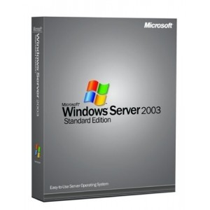 Microsoft R18-00201 Windows Server CAL Single Software Assurance
