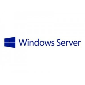 Microsoft R18-02415 Windows Server - software assurance