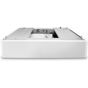 HP P1V16A Media Tray / Feeder - 550 Sheets Paper Tray