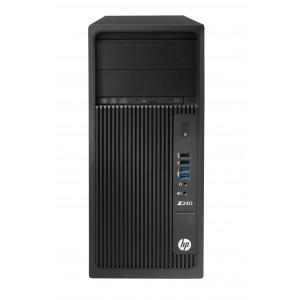 HP Y3Y78EA Core i7 Tower Workstation