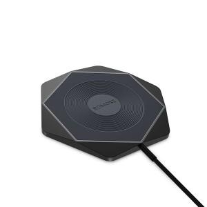 Romoss  WF01-301-01 Hexa Wireless Charging Pad
