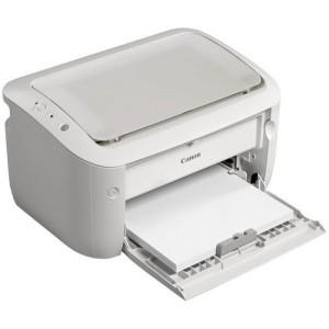 Canon i-SENSYS LBP6030/W Mono Laser Printer - 18ppm