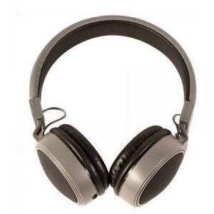 HP 03020008-BK Headset 150 Black