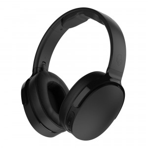 Skullcandy HESH 3 S6HTW-K033 Wireless Over-Ear Headphone Black