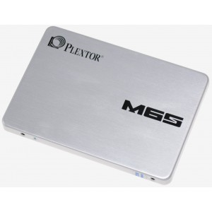 Plextor PX-256S3C 256GB TLC Internal SSD
