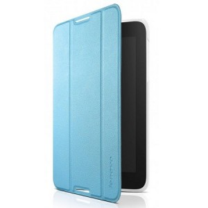 LENOVO 888016765 Tab A7-30 Folio Case - Blue