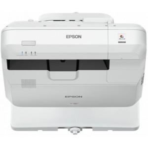 Epson V11H878540 EB-700U - 3LCD Projector - LAN