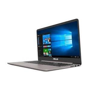 "Asus UX310UA-FB846R 7th gen Ultrabook Intel Dual i7-7500U 2.70Ghz 16GB 1TB 13.3"" QHD+ HD620 BT Win 10 Pro Zenbook"