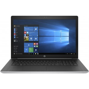 "HP 2VQ23EA ProBook 470 G5 Pro - 17.3"" FHD i7 8Go 1To NVIDIA GeForce 930MX"