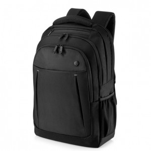 HP 2SC67AA Business Backpack - Notebook Carrying Backpack
