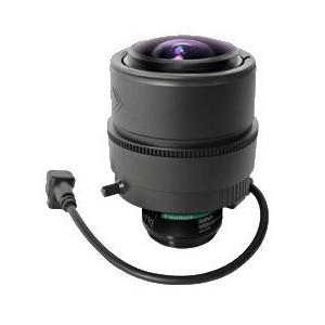BrickCom CS Mount 2.8 – 6MM 3MP Lens