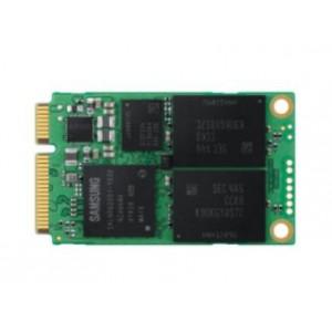 Samsung MZ-M6E250BW 860 EVO 250GB mSATA Internal SSD