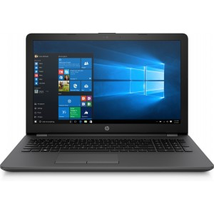 HP 2SX52EA G6 Notebook PC